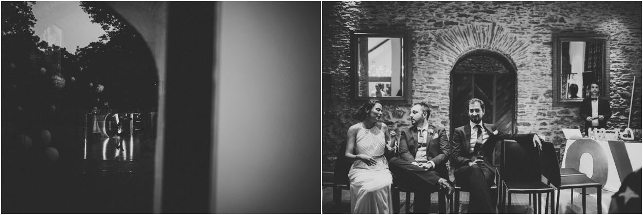 mariage photographe manoir de la jahotiére bordeaux nantes wedding photographer 35.jpg