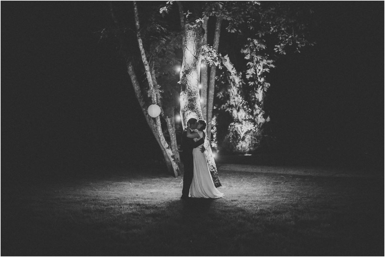 mariage photographe manoir de la jahotiére bordeaux nantes wedding photographer 36.jpg