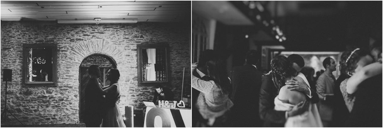 mariage photographe manoir de la jahotiére bordeaux nantes wedding photographer 37.jpg