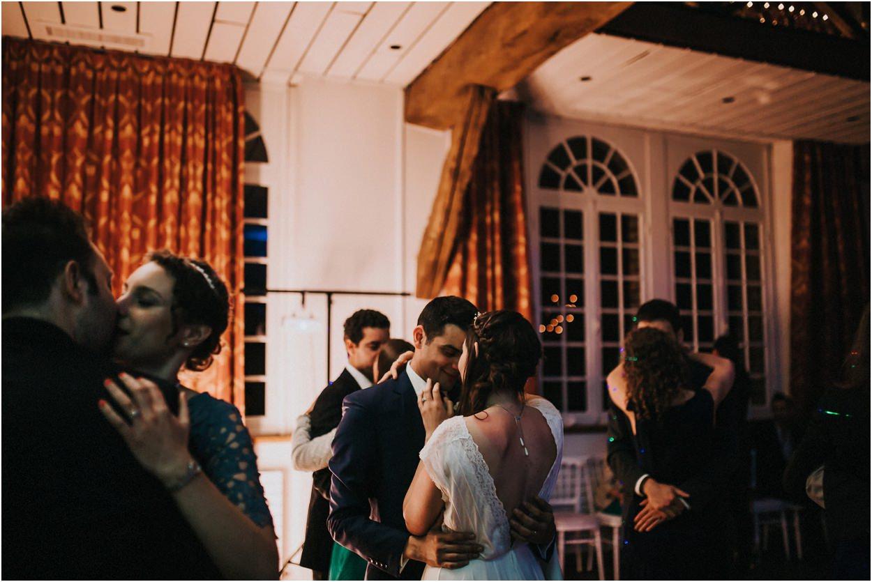 mariage photographe manoir de la jahotiére bordeaux nantes wedding photographer 38.jpg