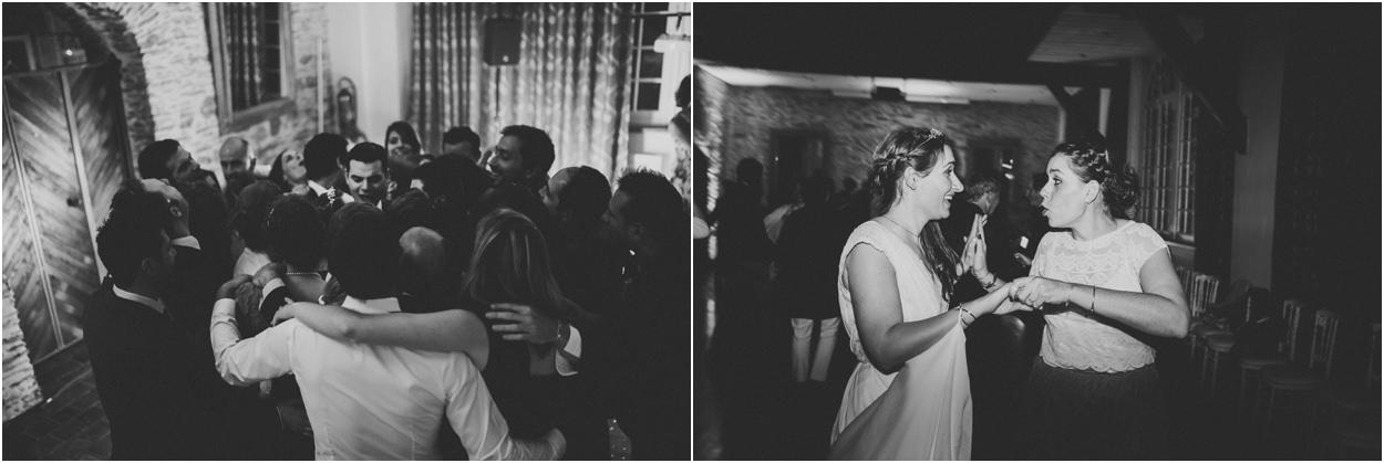 mariage photographe manoir de la jahotiére bordeaux nantes wedding photographer 39.jpg
