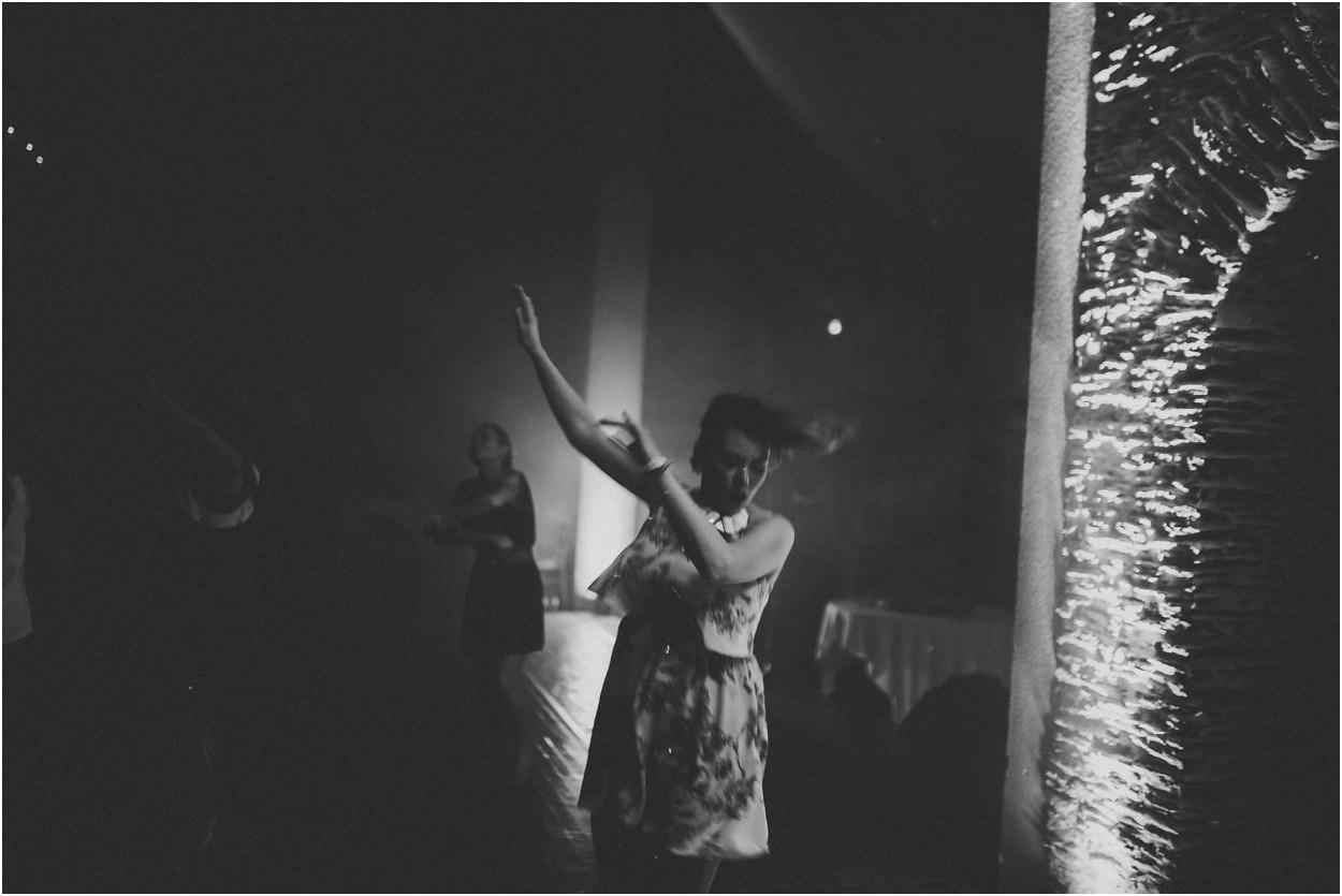 mariage photographe manoir de la jahotiére bordeaux nantes wedding photographer 43.jpg