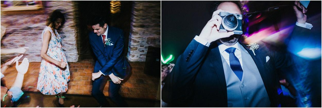 mariage photographe manoir de la jahotiére bordeaux nantes wedding photographer 42.jpg