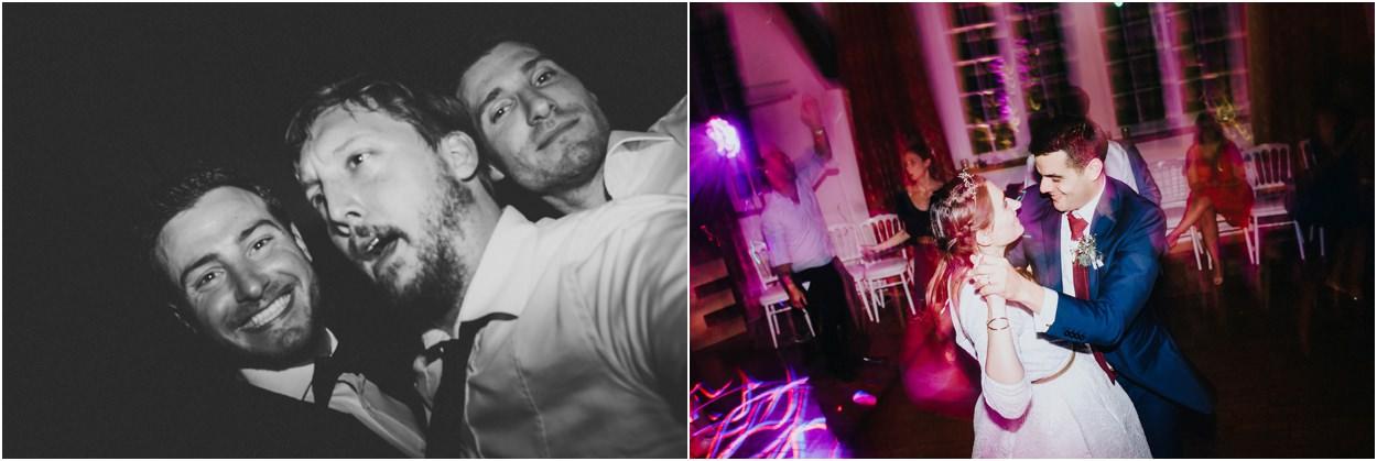 mariage photographe manoir de la jahotiére bordeaux nantes wedding photographer 44.jpg