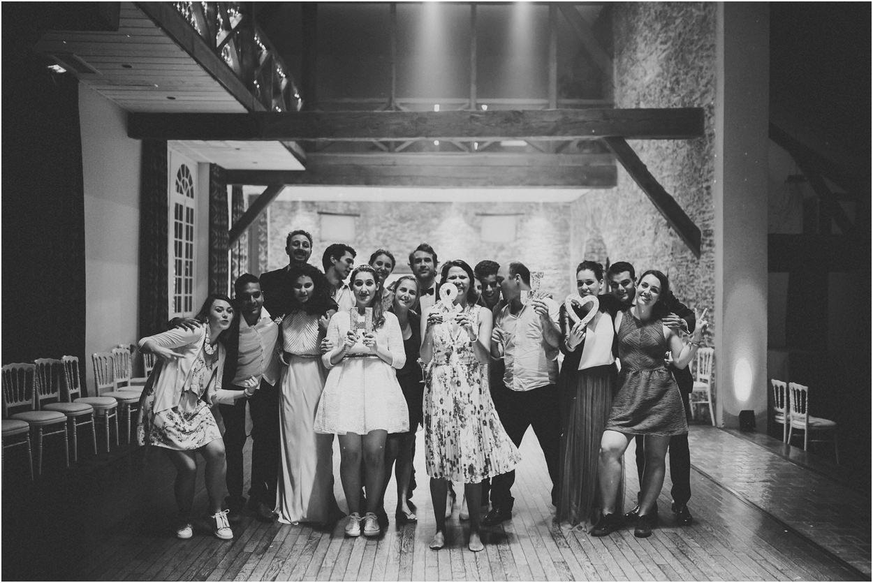 mariage photographe manoir de la jahotiére bordeaux nantes wedding photographer 46.jpg