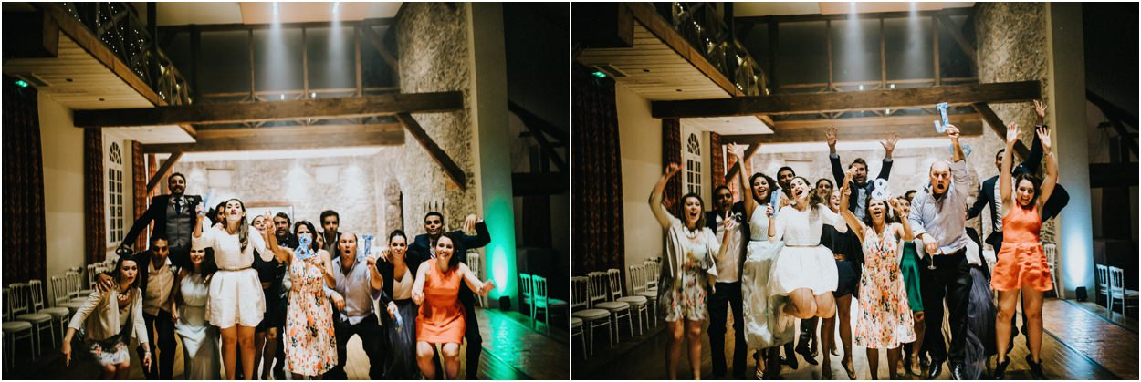mariage photographe manoir de la jahotiére bordeaux nantes wedding photographer 45.jpg