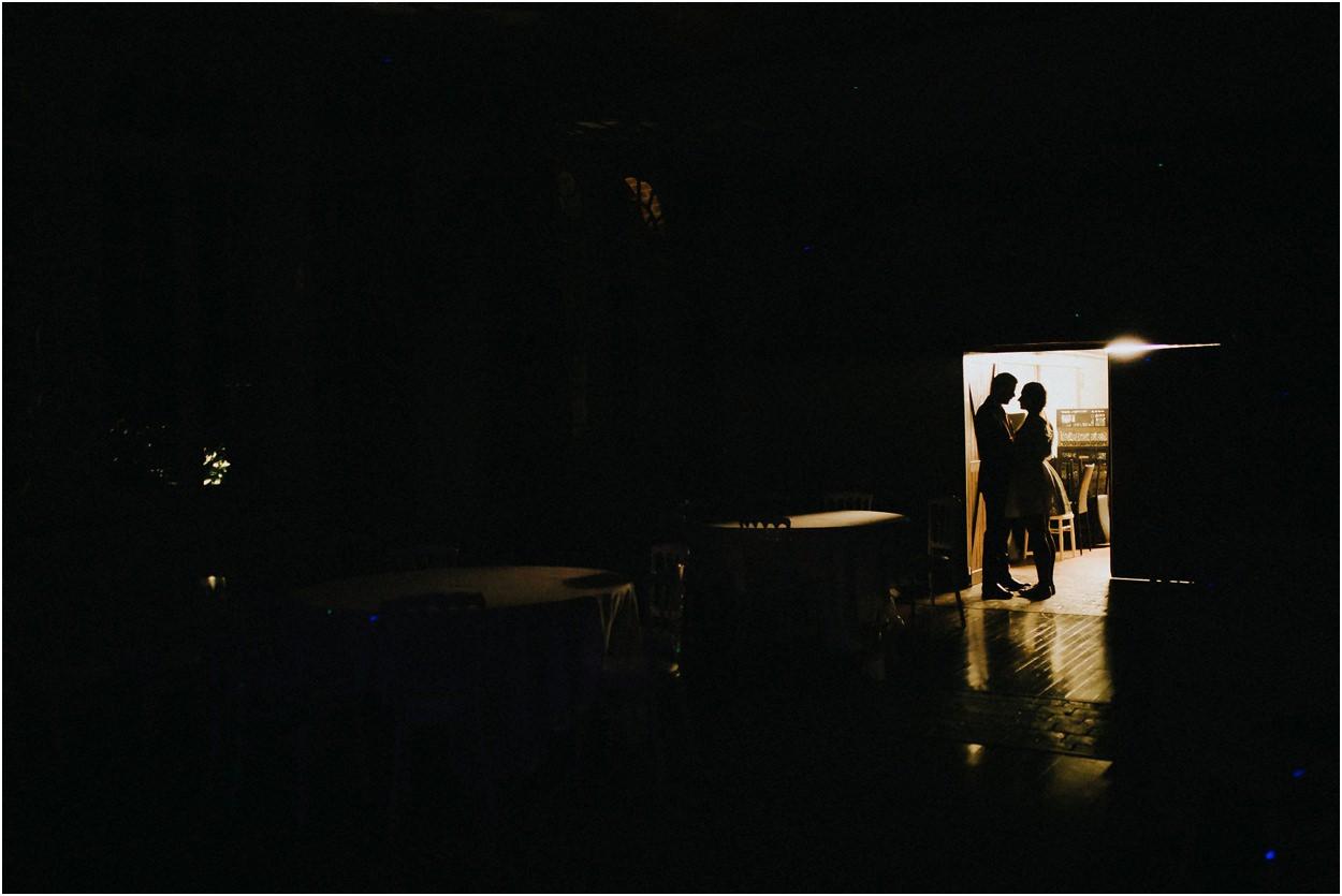 mariage photographe manoir de la jahotiére bordeaux nantes wedding photographer 47.jpg