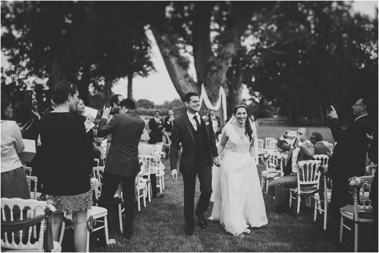 mariage photographe manoir de la jahotiére bordeaux nantes wedding photographer 49.jpg
