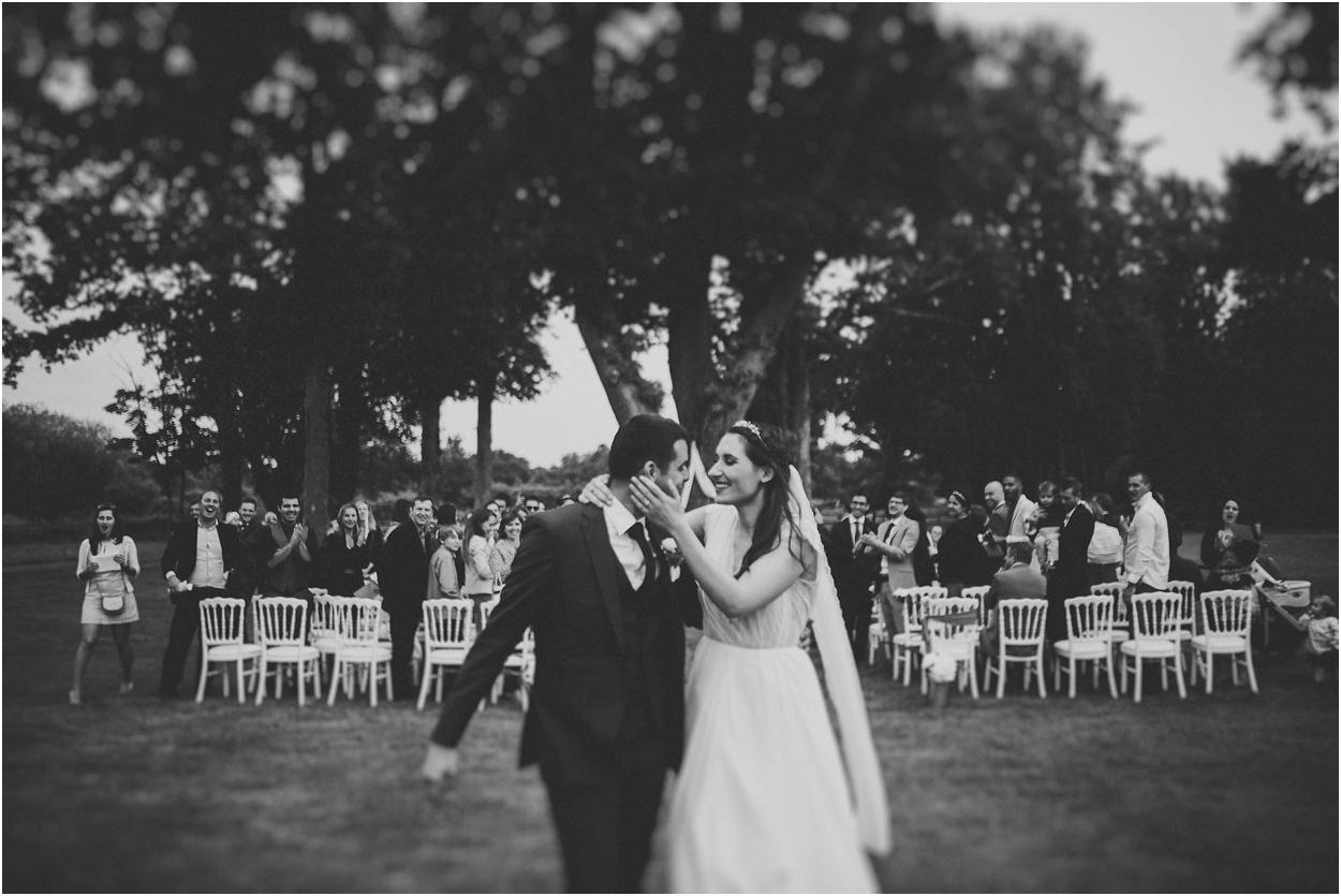 mariage photographe manoir de la jahotiére bordeaux nantes wedding photographer 50.jpg