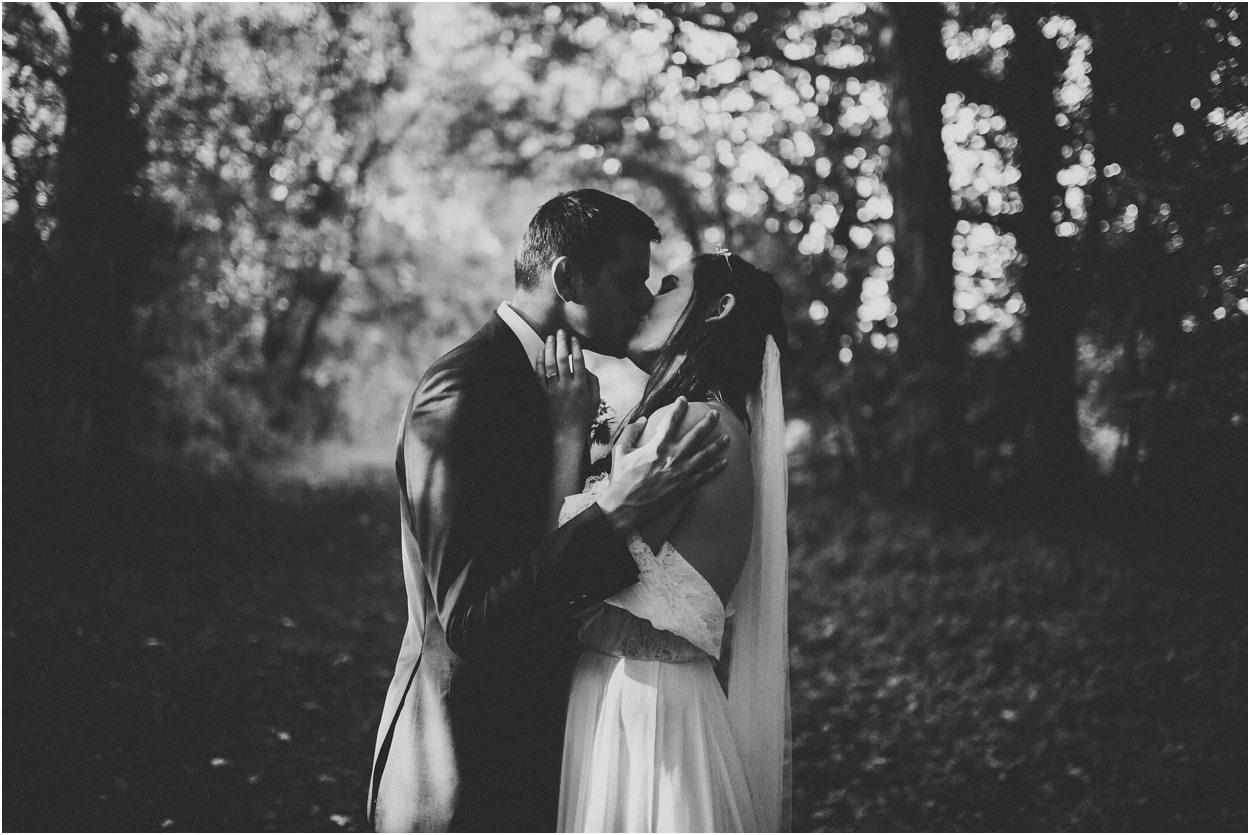 mariage photographe manoir de la jahotiére bordeaux nantes wedding photographer 48.jpg
