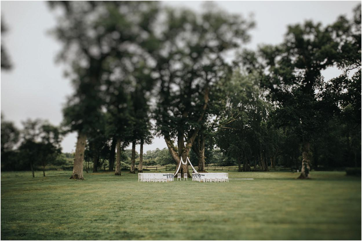 steven-bassilieaux-photographe-Mariage-bordeaux-dordogne-wedding-photographer-story telling-cover_0575.jpg