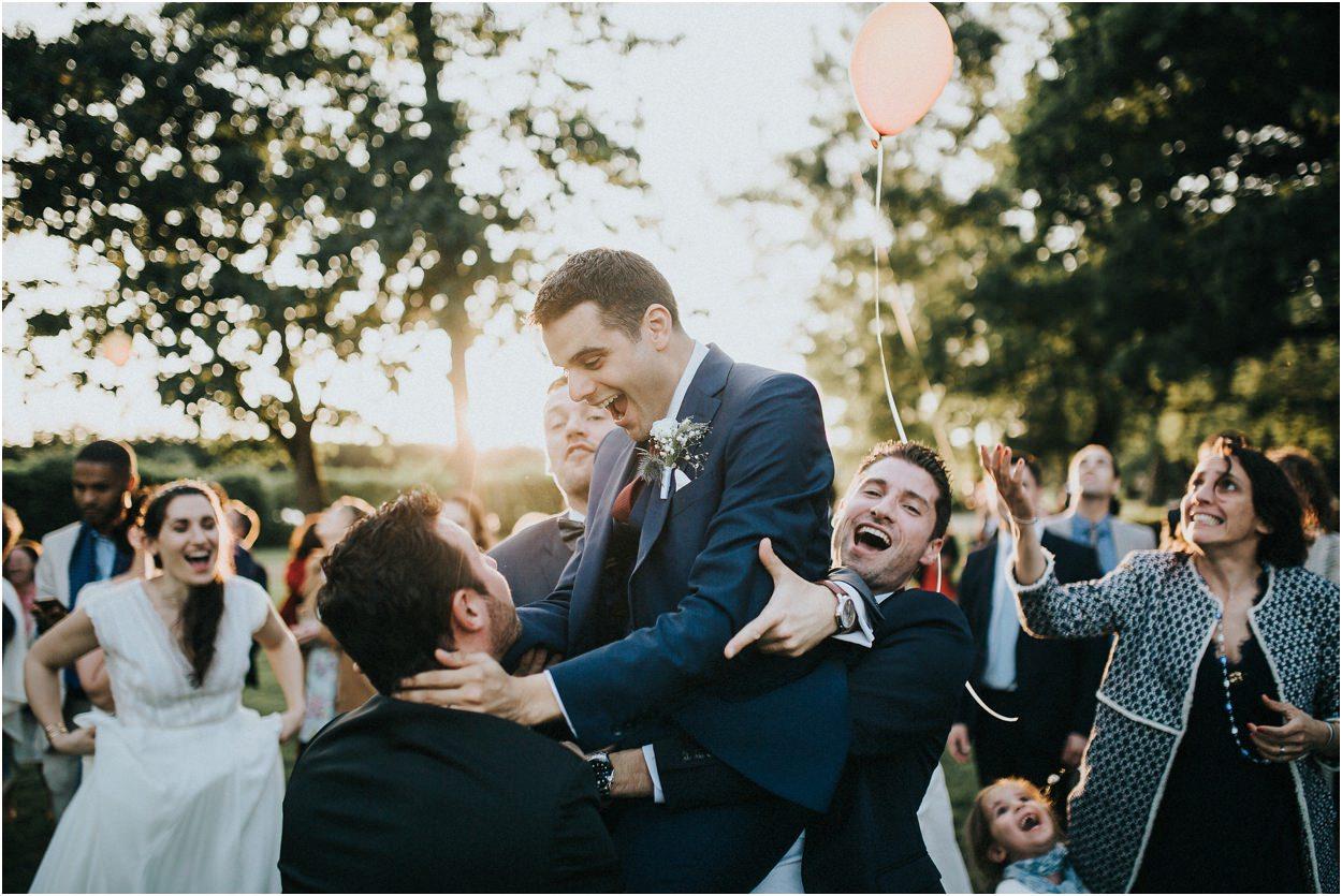 mariage photographe manoir de la jahotiére bordeaux nantes wedding photographer 54.jpg