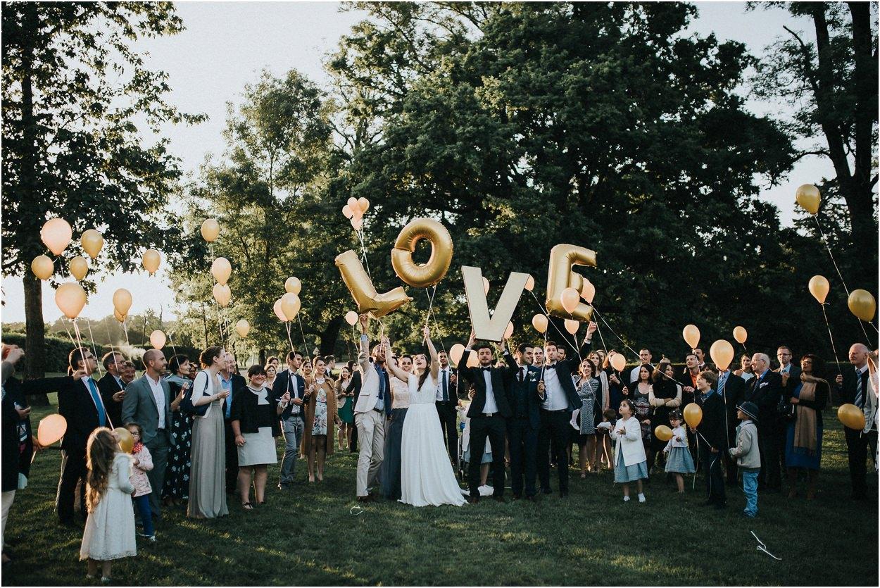mariage photographe manoir de la jahotiére bordeaux nantes wedding photographer 53.jpg