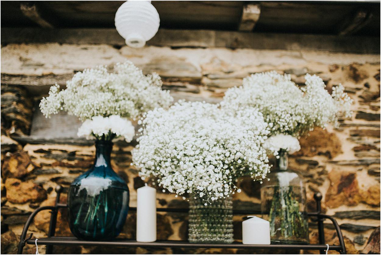 mariage photographe manoir de la jahotiére bordeaux nantes wedding photographer 56.jpg