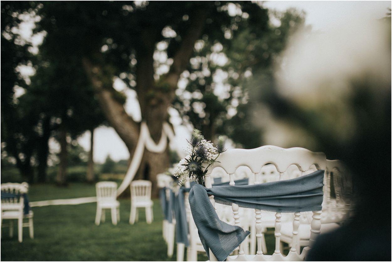 mariage photographe manoir de la jahotiére bordeaux nantes wedding photographer 57.jpg
