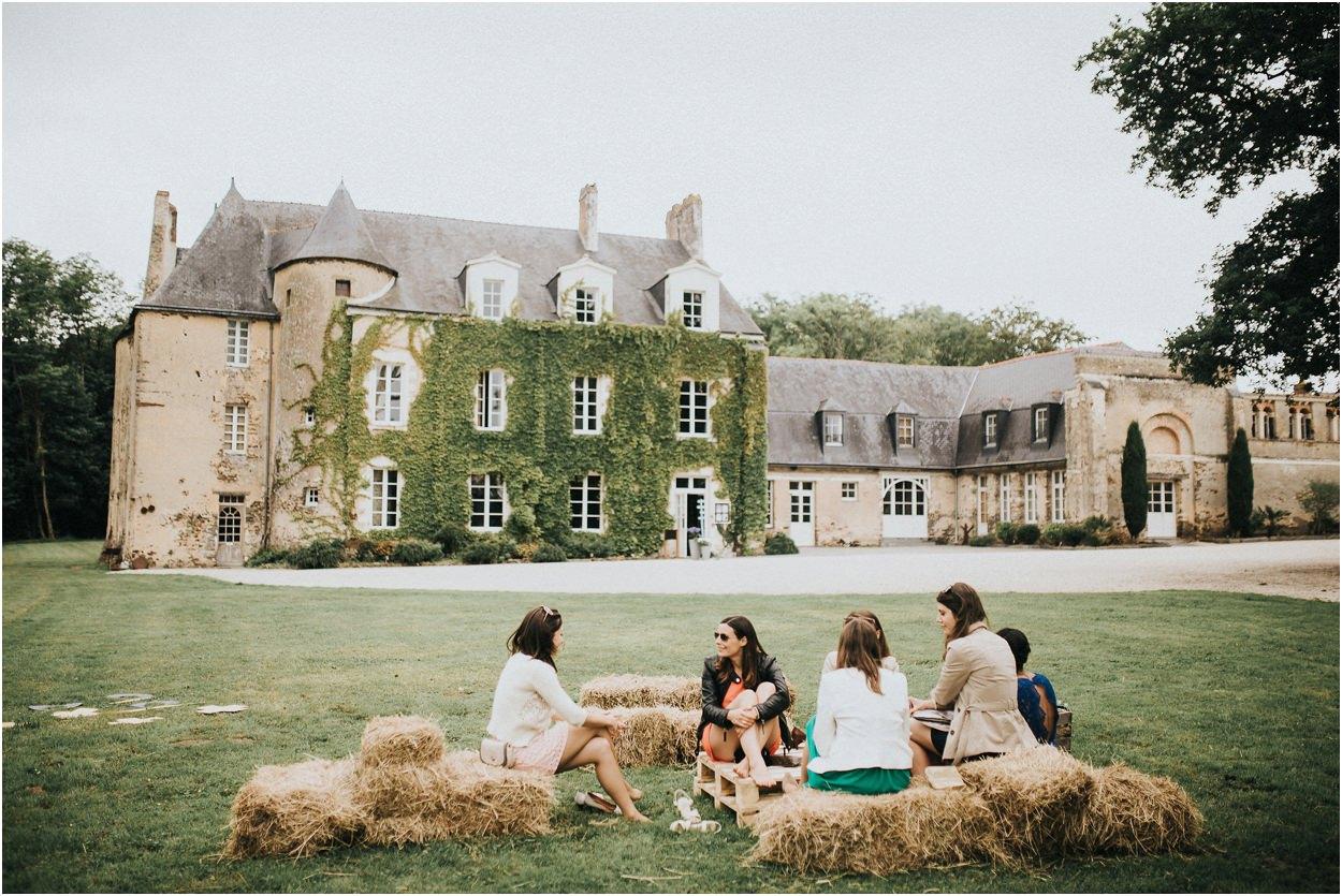 mariage photographe manoir de la jahotiére bordeaux nantes wedding photographer 60.jpg