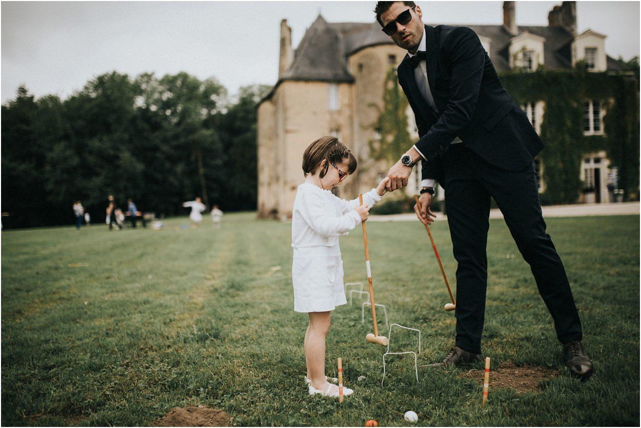 mariage photographe manoir de la jahotiére bordeaux nantes wedding photographer 62.jpg