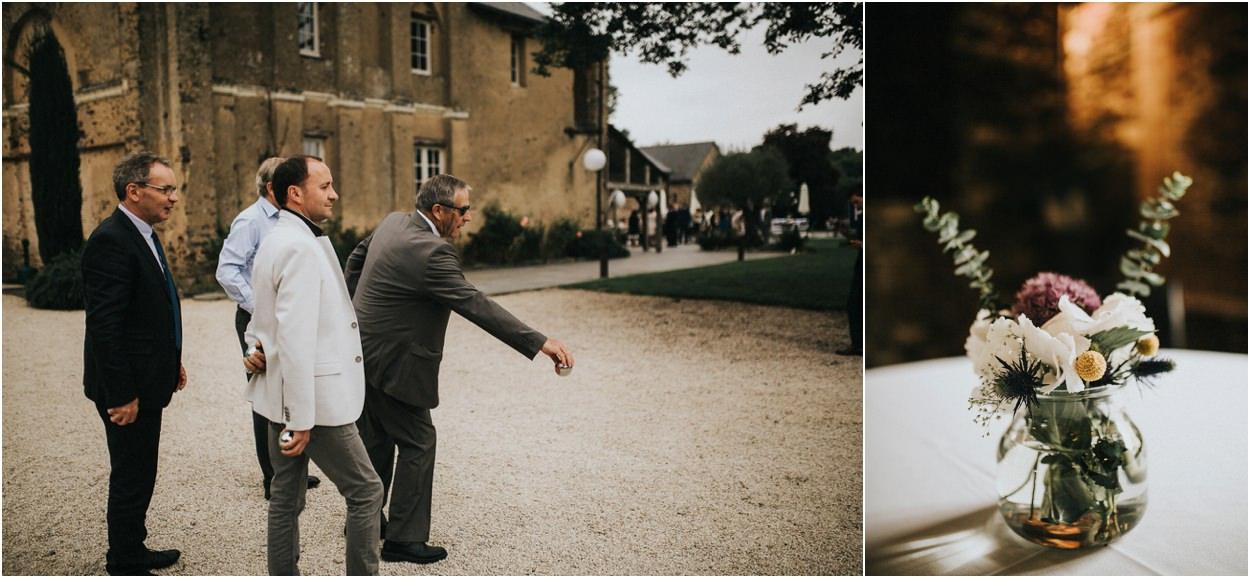 mariage photographe manoir de la jahotiére bordeaux nantes wedding photographer 61.jpg