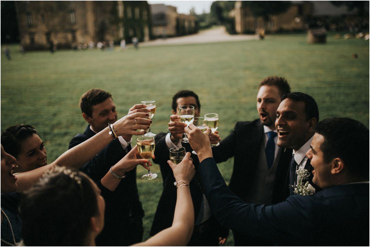 mariage photographe manoir de la jahotiére bordeaux nantes wedding photographer 66.jpg