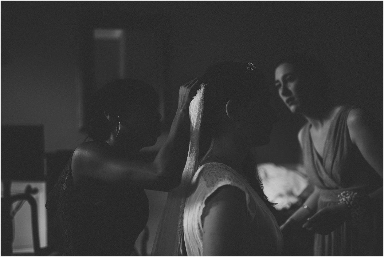 mariage photographe manoir de la jahotiére bordeaux nantes wedding photographer 65.jpg