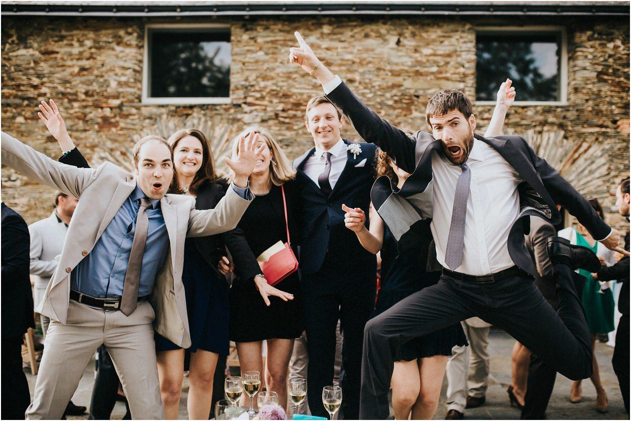 mariage photographe manoir de la jahotiére bordeaux nantes wedding photographer 70.jpg