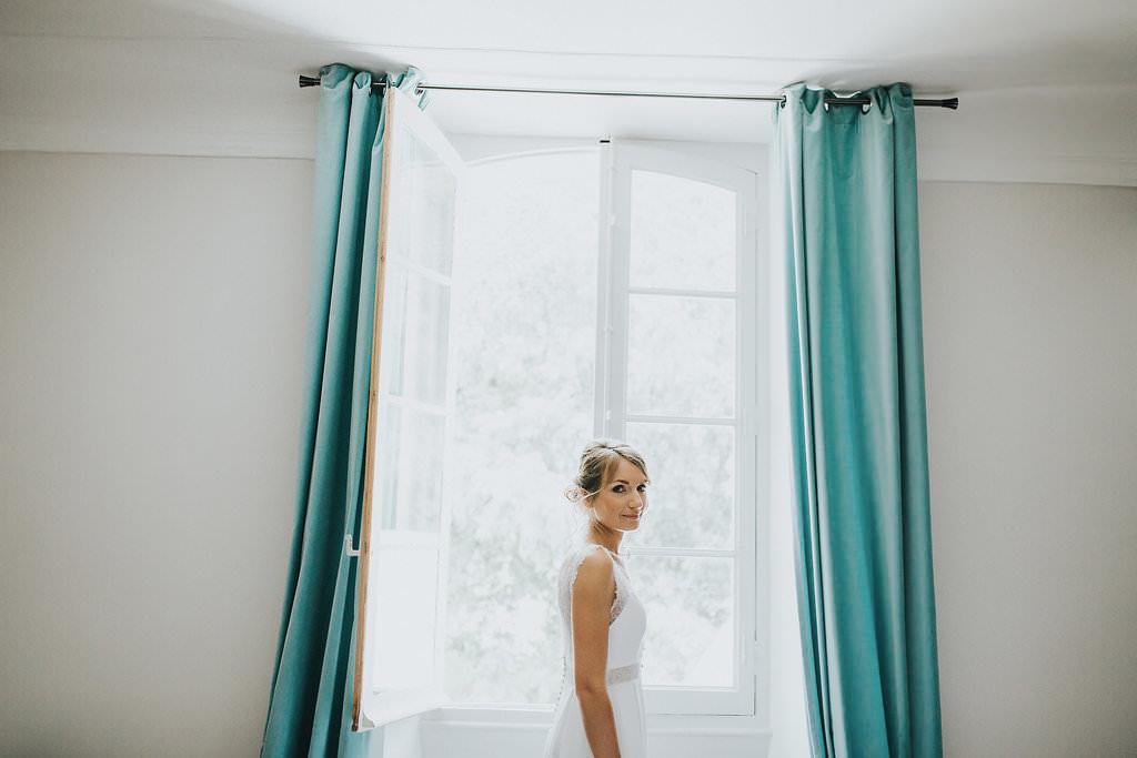 mariage-hyeres-villa-brignac-steven-bassilieaux-bordeaux-photographe-wedding-dordogne22.jpg