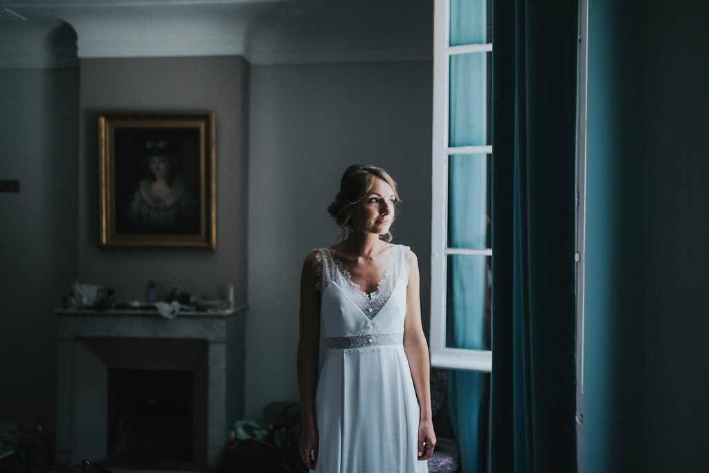mariage-hyeres-villa-brignac-steven-bassilieaux-bordeaux-photographe-wedding-dordogne21.jpg