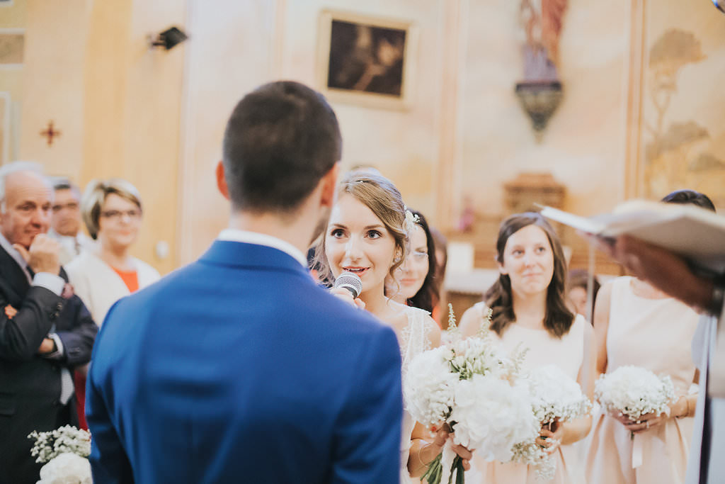 mariage-hyeres-villa-brignac-steven-bassilieaux-bordeaux-photographe-wedding-dordogne30.jpg