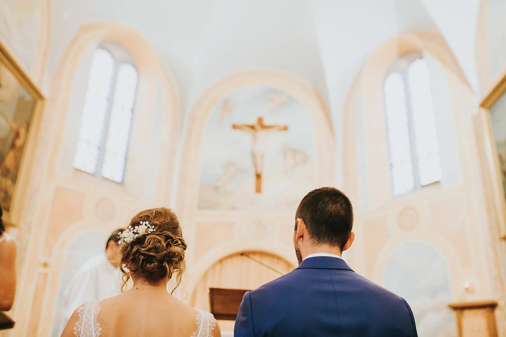 mariage-hyeres-villa-brignac-steven-bassilieaux-bordeaux-photographe-wedding-dordogne32.jpg