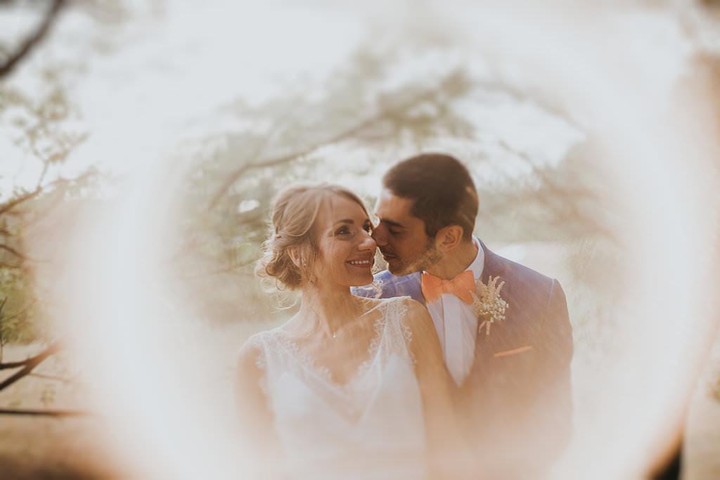 mariage-hyeres-villa-brignac-steven-bassilieaux-bordeaux-photographe-wedding-dordogne44.jpg