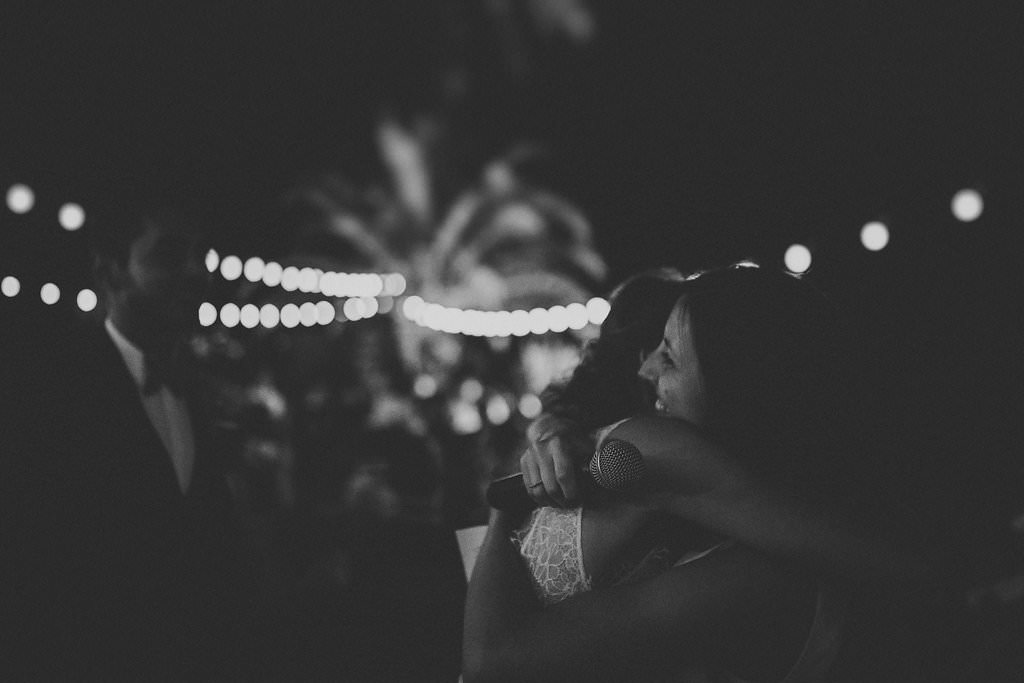 mariage-hyeres-villa-brignac-steven-bassilieaux-bordeaux-photographe-wedding-dordogne54.jpg