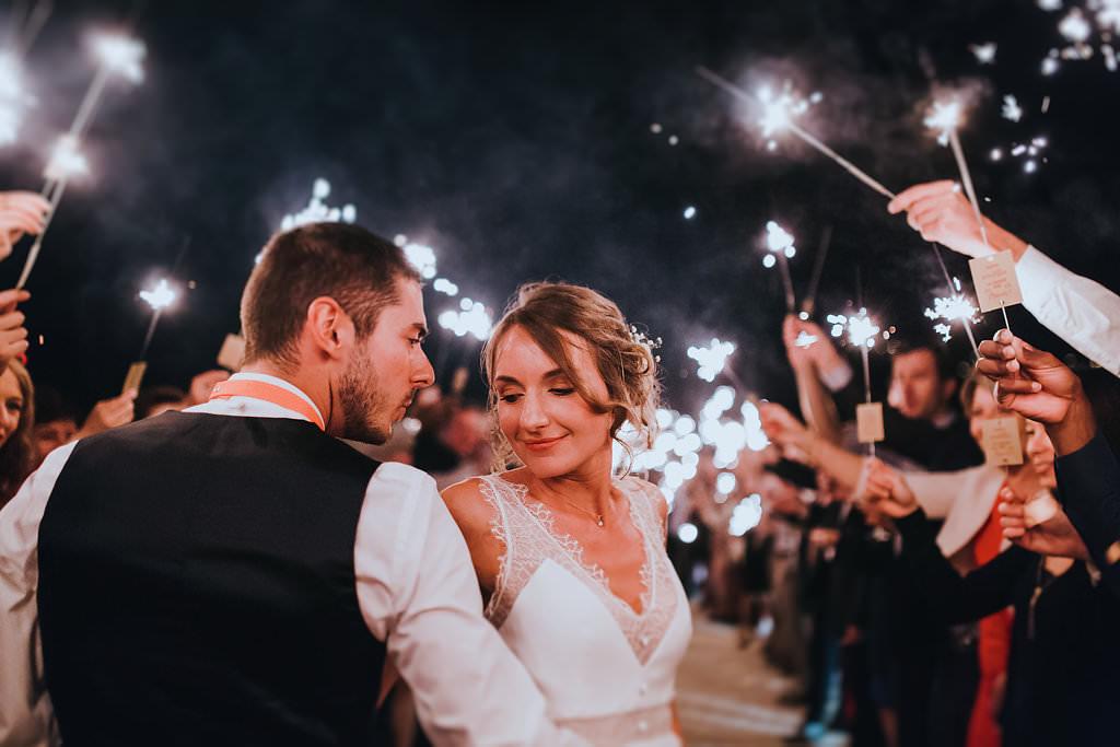 mariage-hyeres-villa-brignac-steven-bassilieaux-bordeaux-photographe-wedding-dordogne56.jpg