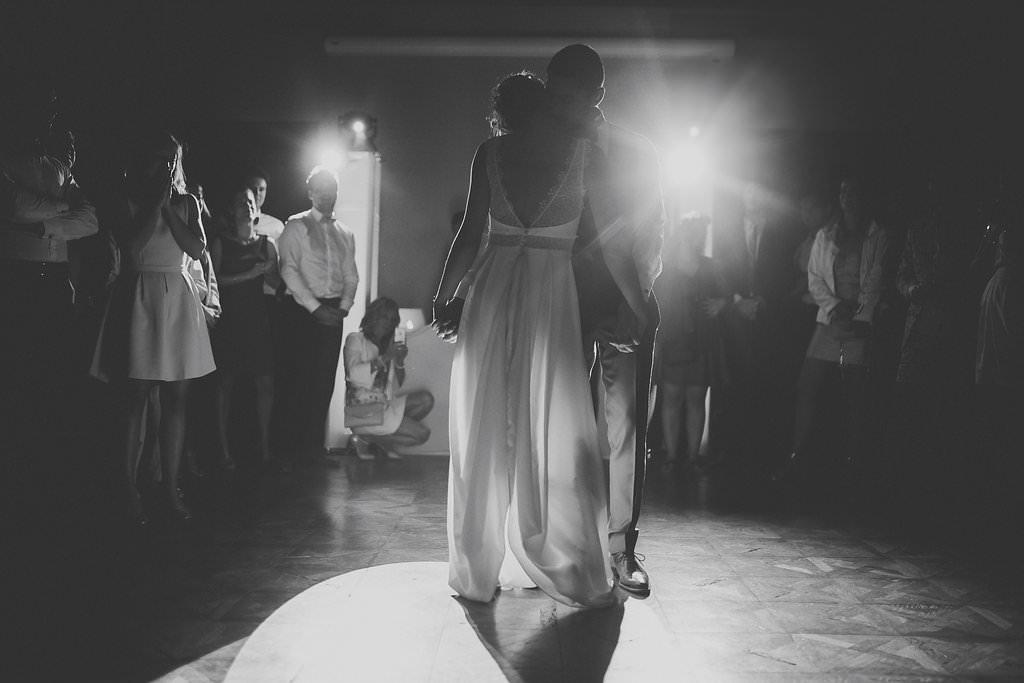 mariage-hyeres-villa-brignac-steven-bassilieaux-bordeaux-photographe-wedding-dordogne57.jpg
