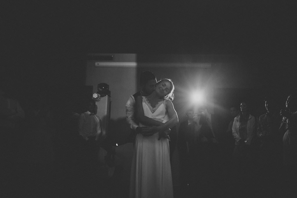 mariage-hyeres-villa-brignac-steven-bassilieaux-bordeaux-photographe-wedding-dordogne58.jpg