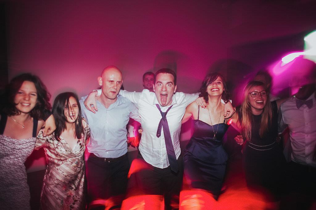 mariage-hyeres-villa-brignac-steven-bassilieaux-bordeaux-photographe-wedding-dordogne60.jpg