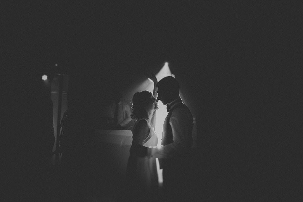 mariage-hyeres-villa-brignac-steven-bassilieaux-bordeaux-photographe-wedding-dordogne67.jpg