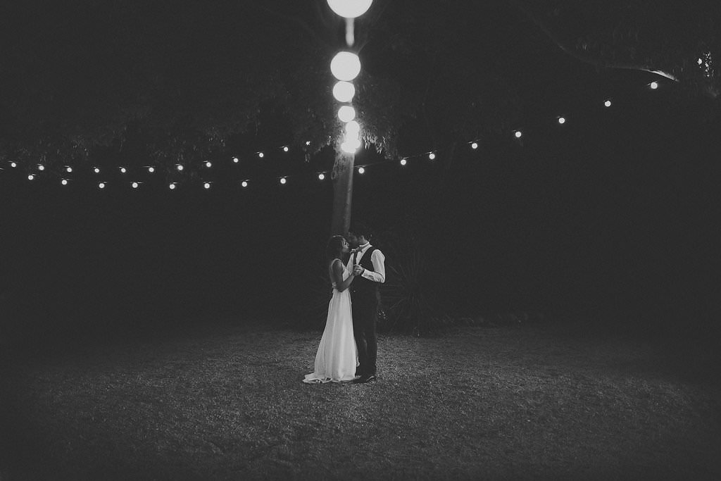 mariage-hyeres-villa-brignac-steven-bassilieaux-bordeaux-photographe-wedding-dordogne68.jpg