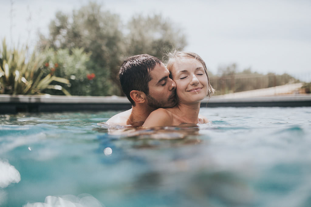 mariage-hyeres-villa-brignac-steven-bassilieaux-bordeaux-photographe-wedding-dordogne73.jpg