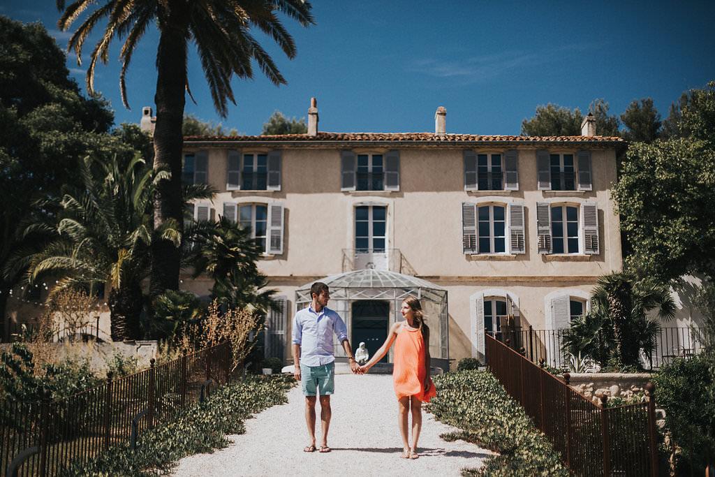 mariage-hyeres-villa-brignac-steven-bassilieaux-bordeaux-photographe-wedding-dordogne77.jpg