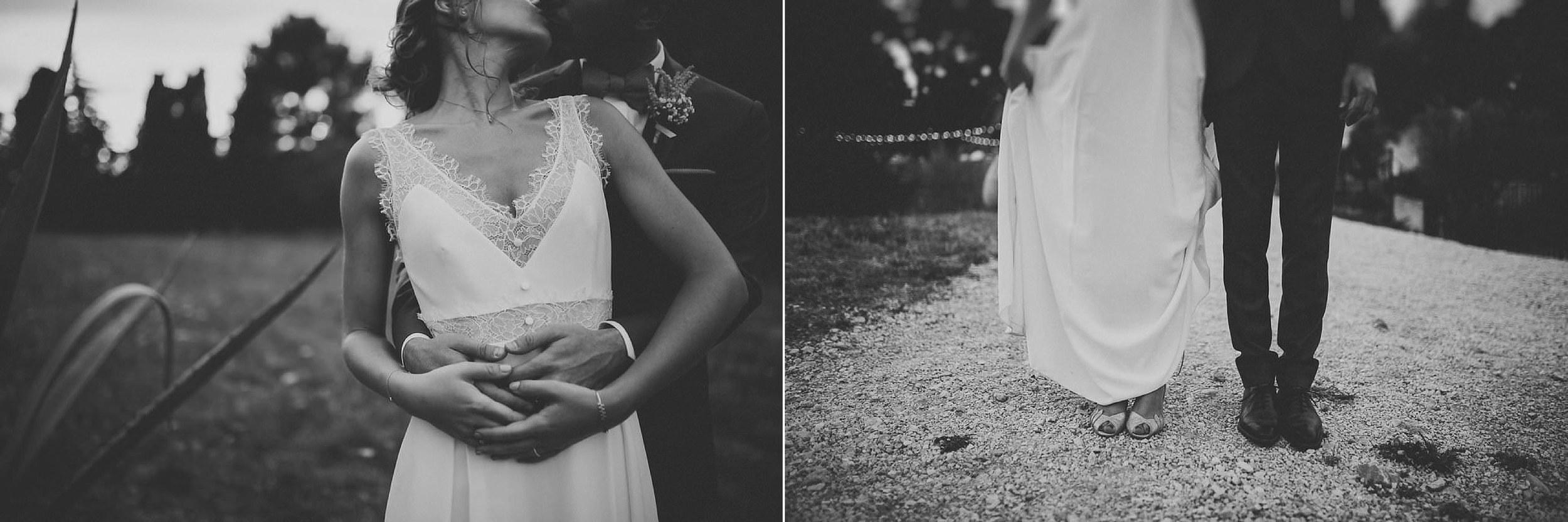 mariage-hyeres-villa-brignac-steven-bassillieaux-bordeaux-dordogne-wedding-photographe85.jpg