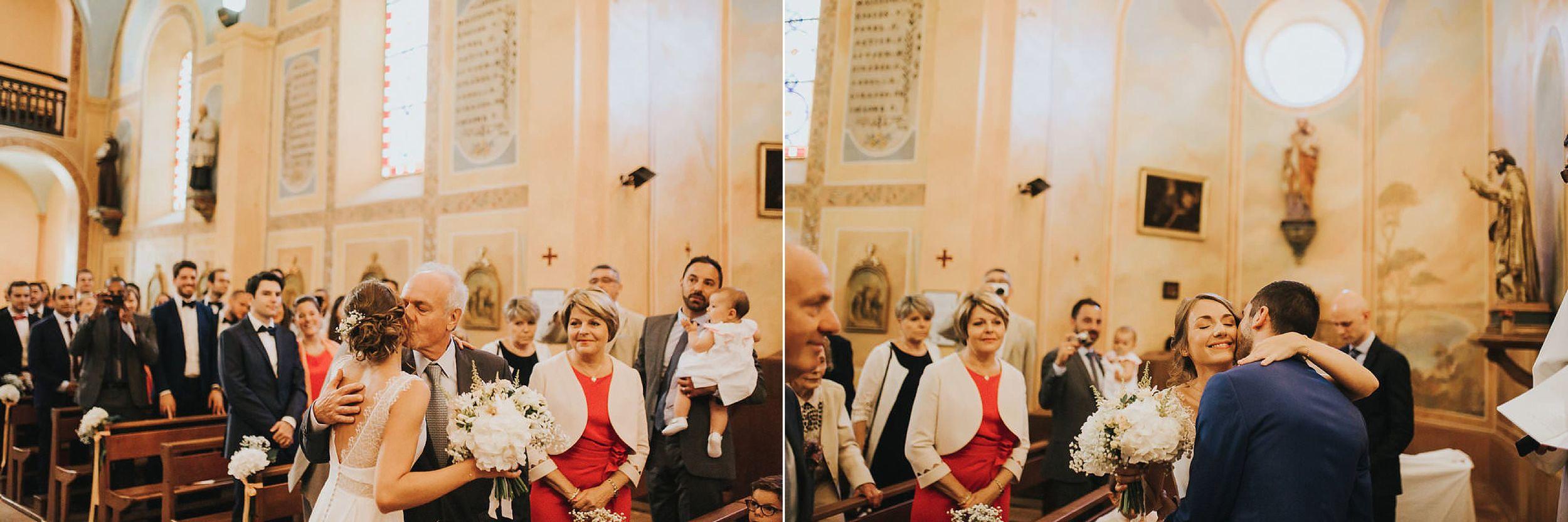 mariage-hyeres-villa-brignac-steven-bassillieaux-bordeaux-dordogne-wedding-photographe88.jpg