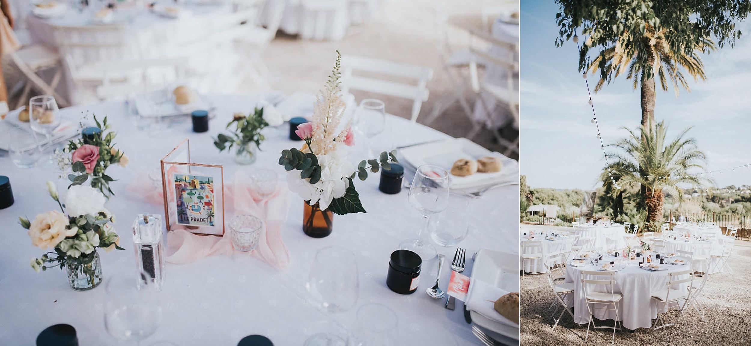 mariage-hyeres-villa-brignac-steven-bassillieaux-bordeaux-dordogne-wedding-photographe87.jpg