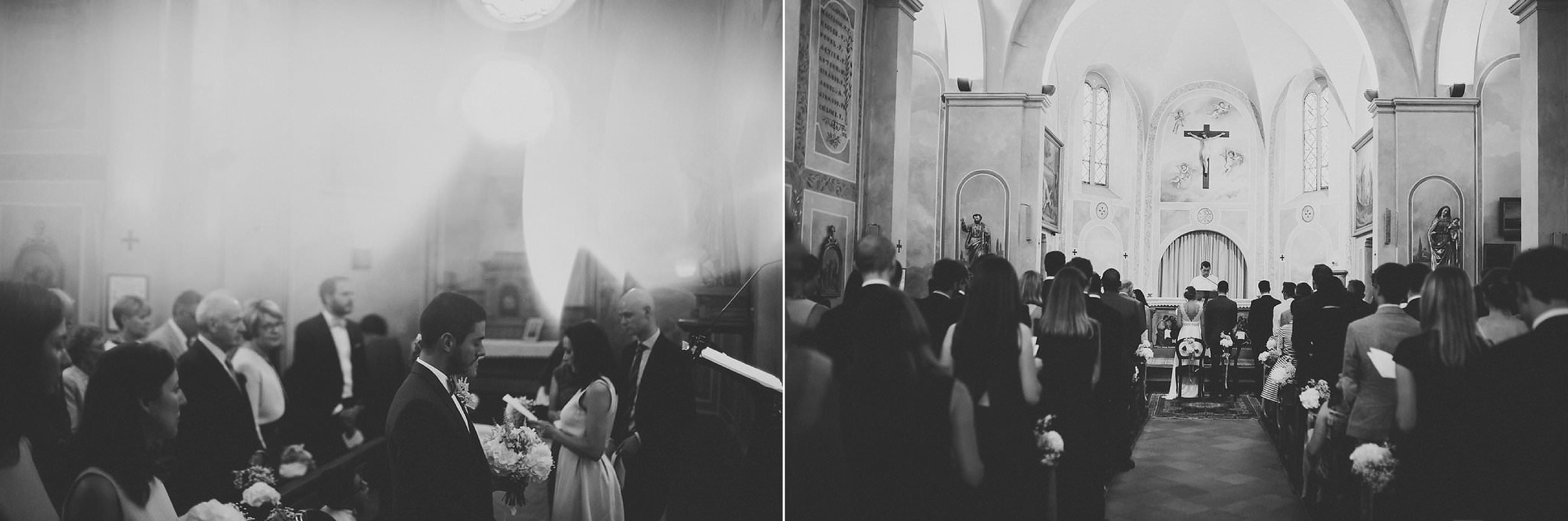 mariage-hyeres-villa-brignac-steven-bassillieaux-bordeaux-dordogne-wedding-photographe89.jpg