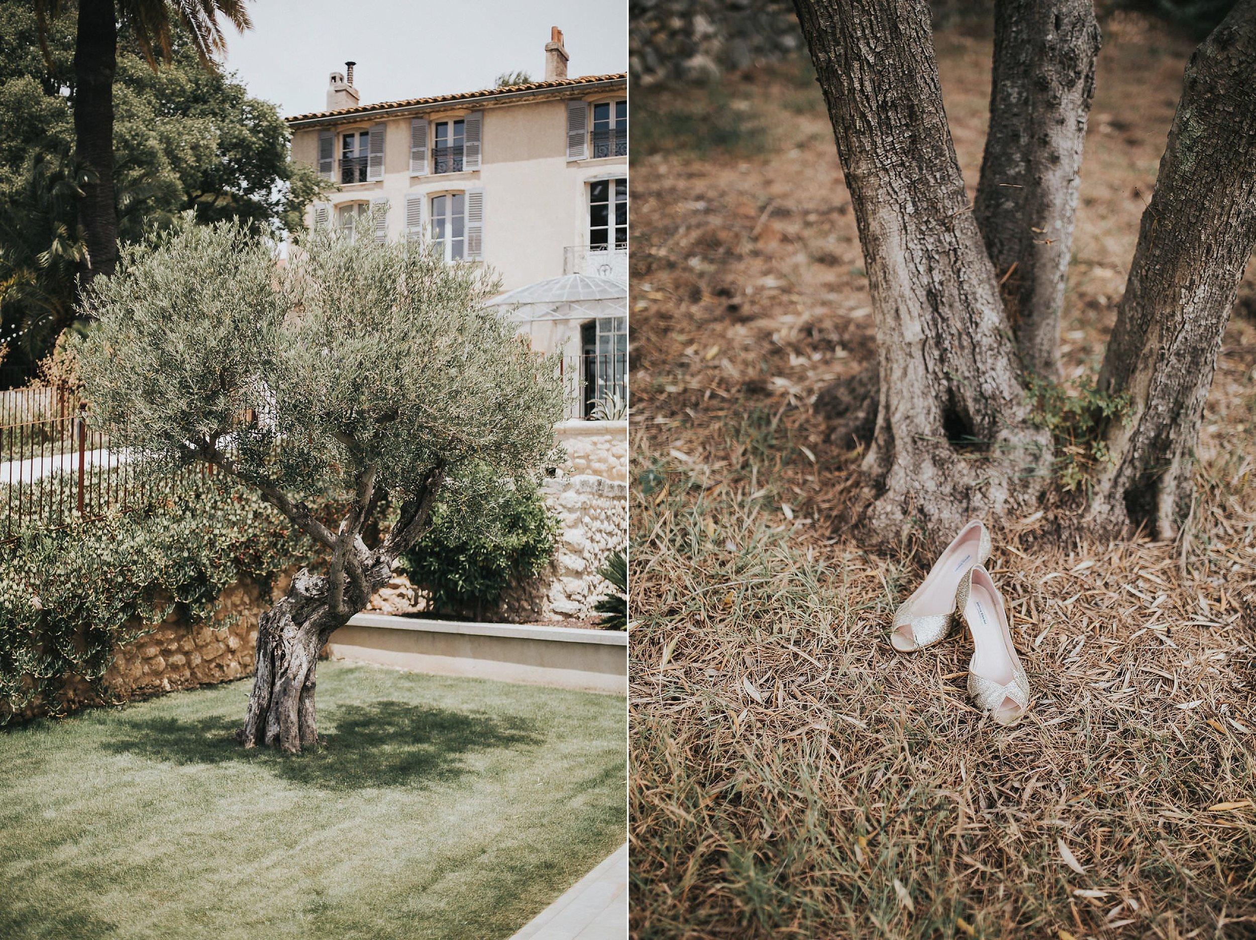 steven-bassilieaux-photographe-Mariage-bordeaux-dordogne-wedding-photographer-story telling-cover_0625.jpg