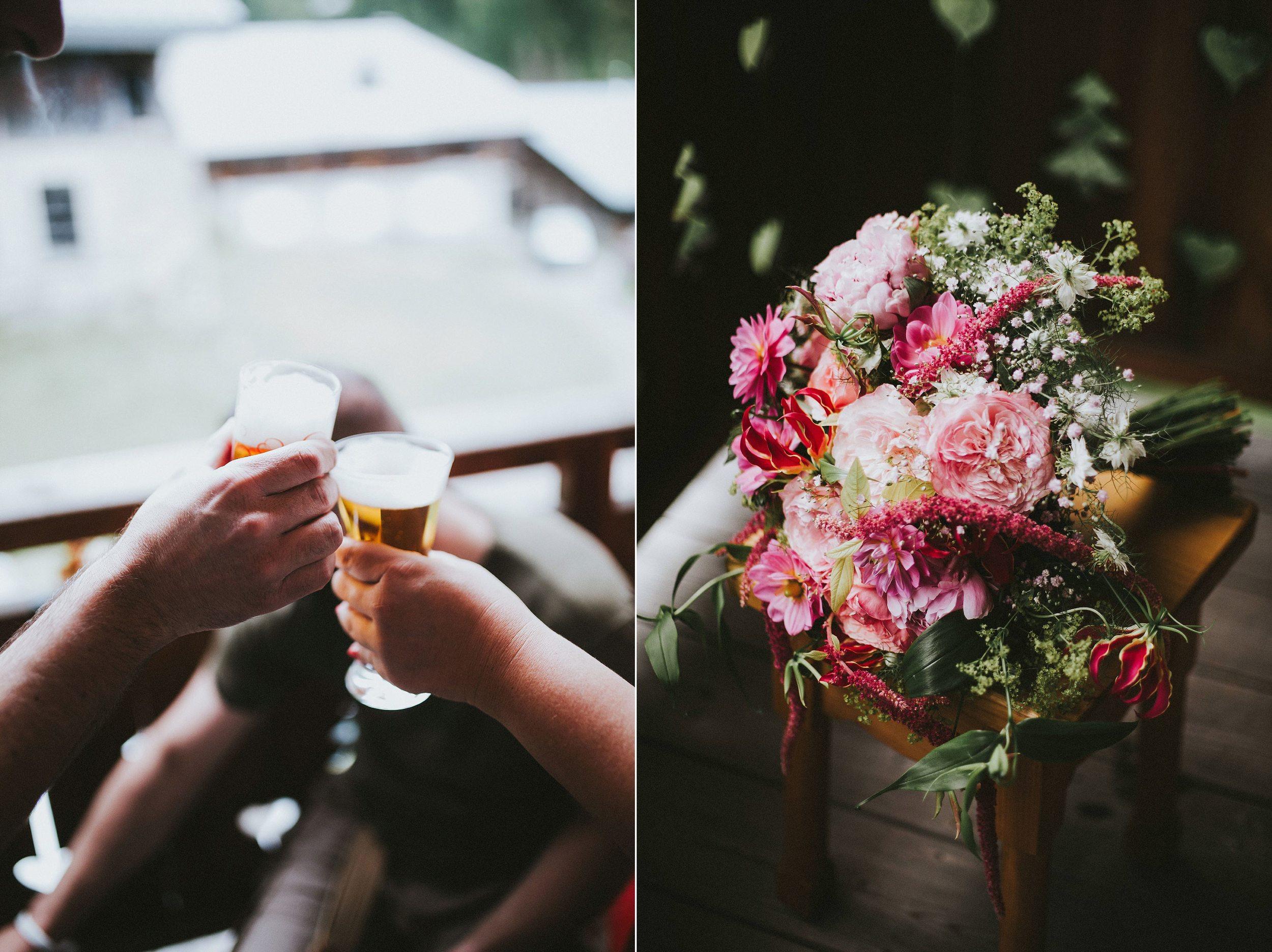 mariage-suisse-haute-savoie-domaine-baron-steven-bassillieaux-bordeaux-dordogne-wedding-photographe-6.jpg