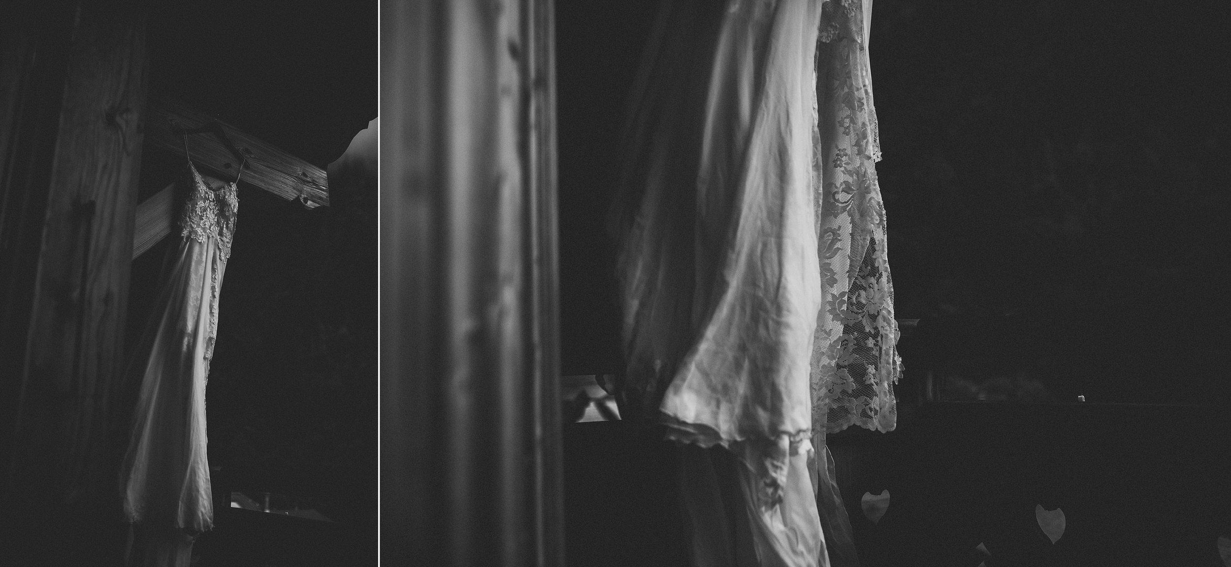 mariage-suisse-haute-savoie-domaine-baron-steven-bassillieaux-bordeaux-dordogne-wedding-photographe-8.jpg