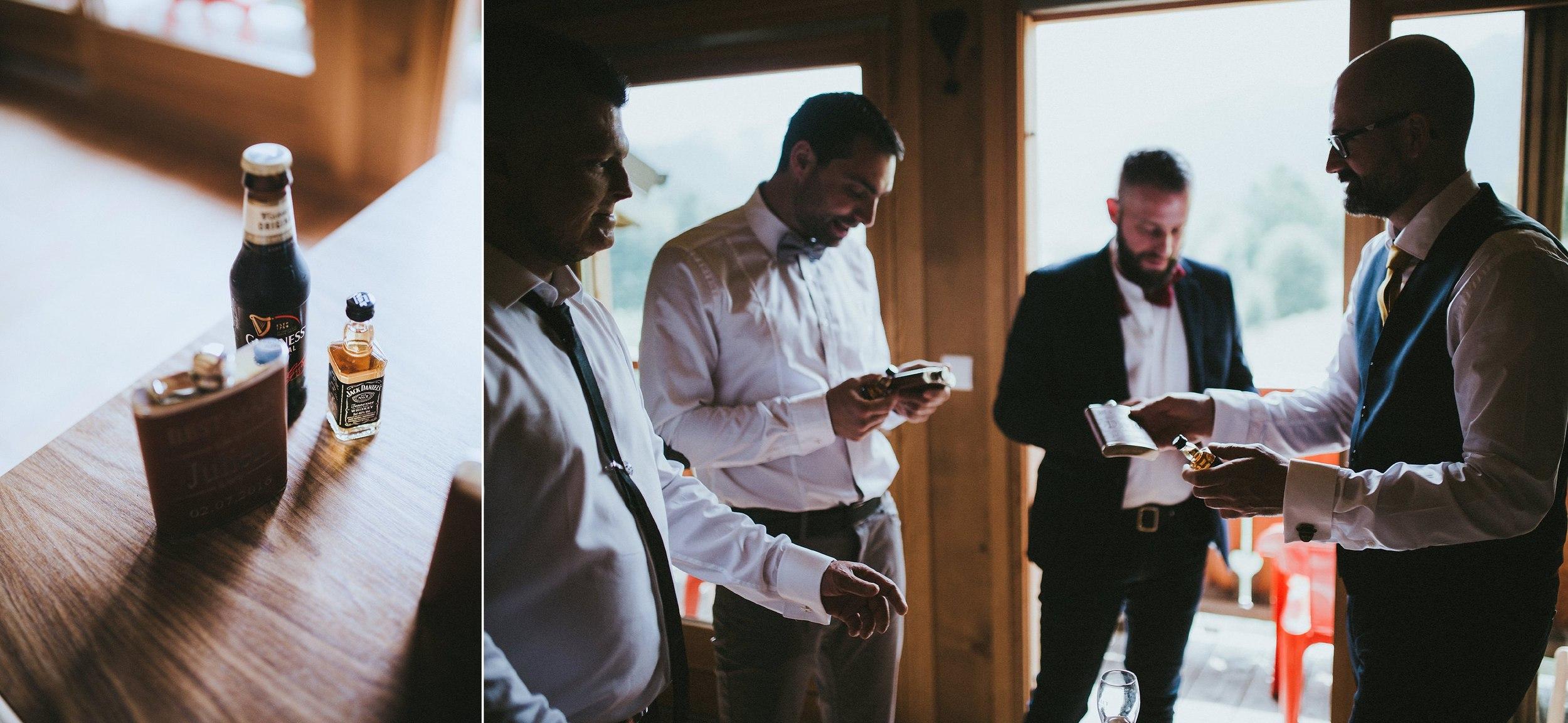 mariage-suisse-haute-savoie-domaine-baron-steven-bassillieaux-bordeaux-dordogne-wedding-photographe-13.jpg