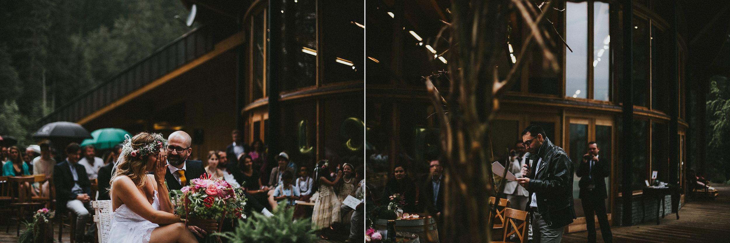 mariage-suisse-haute-savoie-domaine-baron-steven-bassillieaux-bordeaux-dordogne-wedding-photographe-18.jpg