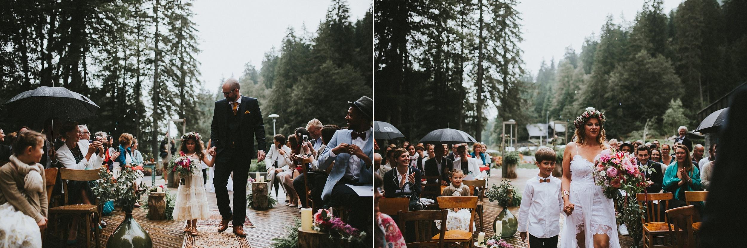 mariage-suisse-haute-savoie-domaine-baron-steven-bassillieaux-bordeaux-dordogne-wedding-photographe-17.jpg