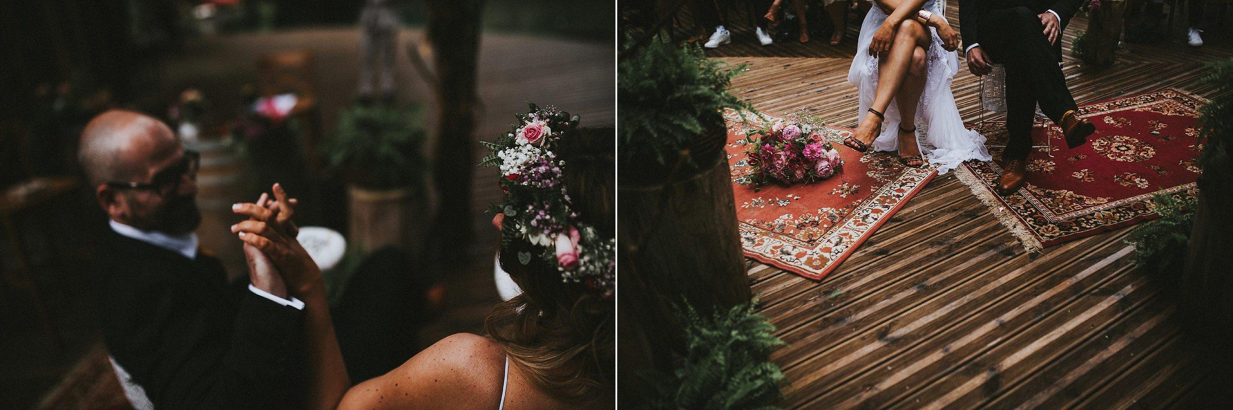 mariage-suisse-haute-savoie-domaine-baron-steven-bassillieaux-bordeaux-dordogne-wedding-photographe-19.jpg